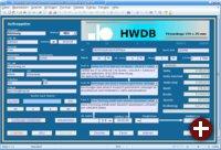 Auftragsbearbeitung mit OpenOffice.org