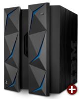IBM-Mainframe z14
