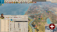 »Imperator: Rome«