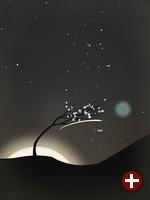 In Prune, einem Spiel im Humble Mobile Bundle 17, züchten Spieler entspannt Bäume