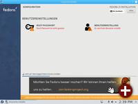 Artikel - Seite 6 - Pro-Linux
