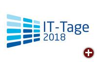 IT-Tage 2018