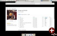 iTunes unter Wine 1.7.42