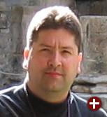 Jordan Hubbard