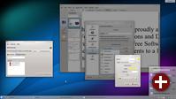KDE 4.11 Beta