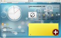 KDE für Netbooks