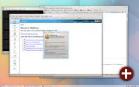 KMyMoney unter KDE Frameworks 5