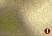 Kombination verschiedener Texturen zu abwechslungsreichem Terrain
