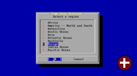 FreeBSD 4.11