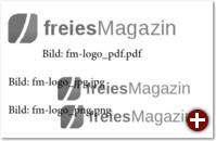 Bitmap-Bilder werden im EPUB nun auch dargestellt