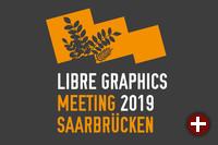 Libre Graphics Meeting 2019