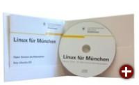 Linux für München