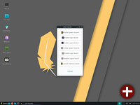 Linux Lite 4.0 »Diamond«