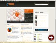www.linux.com