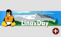 LinuxDay Vorarlberg