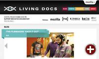 Living Docs-Projekt