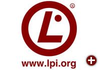 Logo LPI