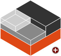 Logo von Linux Containers
