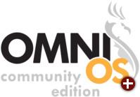 Logo von OmniOSce