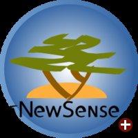 Logo von gNewSense