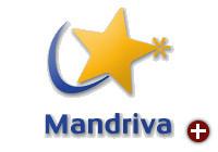 Mandriva-Logo