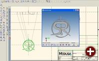 Medusa4 Personal