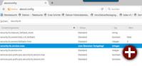 Mehr Sicherheit mit TLS 1.3