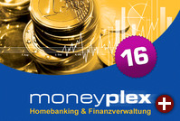 Moneyplex 16