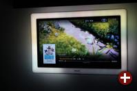 Multimediazentrale: Raspberry Pi und XBMC