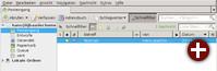 Nach der Änderung ist der PDF-Anhang nutzbar