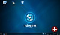 Netrunner 14