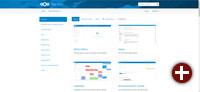 Nextcloud App Store
