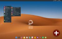 NomadBSD 1.3