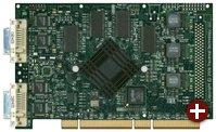 OGD1P FPGA Development Platform