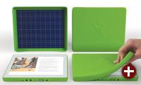 OLPC XO-3