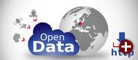 Open Data beim Deutschen Wetterdienst DWD