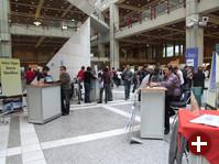2. Open Source Expo