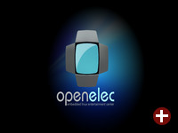 OpenELEC 4.2