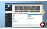 OpenMandriva Lx 3.0 - Installation