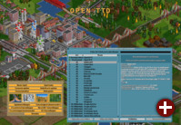 OpenTTD 1.0.0
