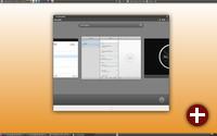 OpenWeb OS Entwicklungssystem unter Ubuntu