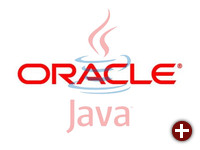 Oracle Java 7