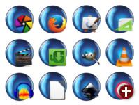 Orbital Apps