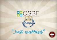 OSBF und Swiss Open