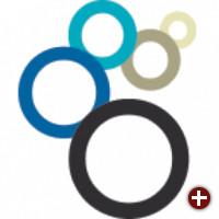 OSHWA-Logo
