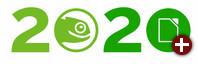 oSLO-Logo 2020