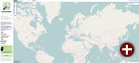 OSM-Weltkarte
