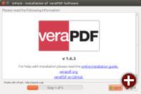 veraPDF-Installer