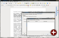 PDF-Signaturen in LibreOffice 4.4