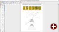 PDF Studio 7 (Evaluierungsversion)